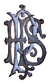 hphs_logo_2015