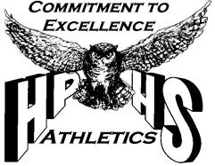 HPHSAthletics